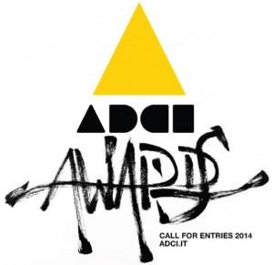 ADCI_awards